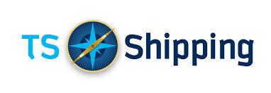 TS Shipping