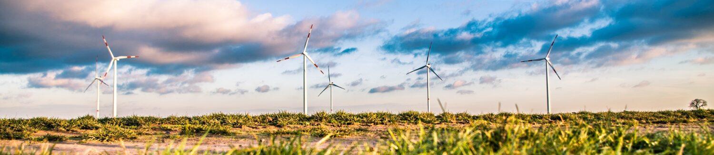 Eesti Tuuleenergia Assotsiatsioon