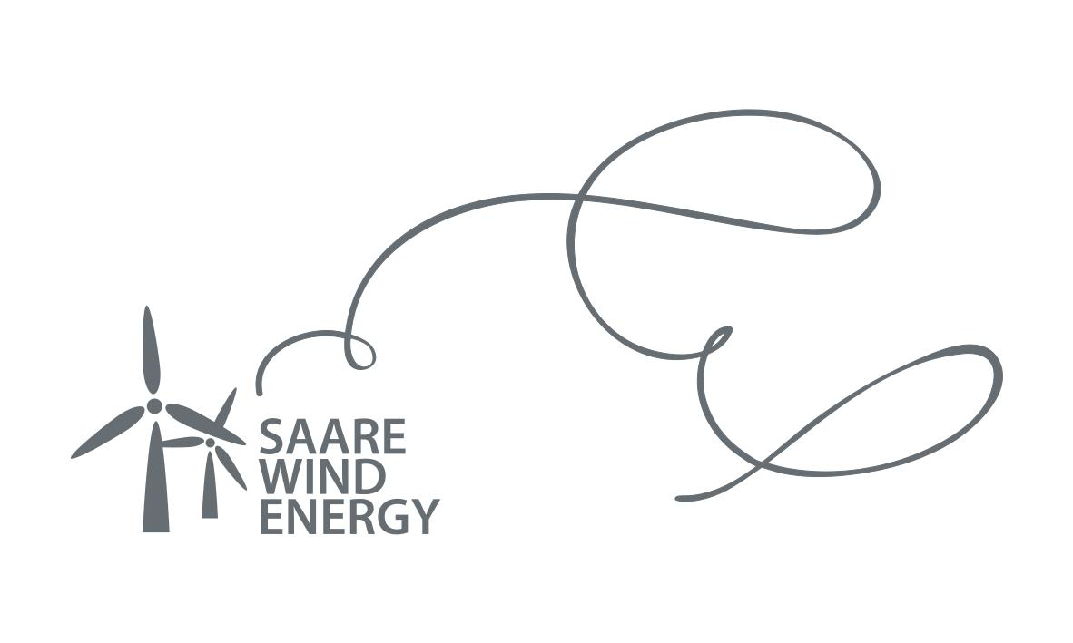 Saare Wind Energy